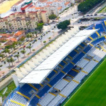 Málaga Norte