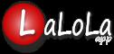 LaLoLa App Málaga
