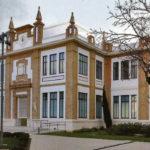 Museo Estatal Ruso de San Petersburgo